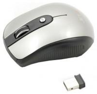 Jet.A OM-U23G Grey USB