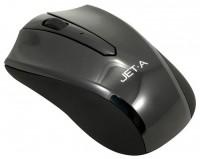Jet.A OM-U27G Black USB