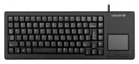 Cherry G84-5500LPMRB-2 Black PS/2