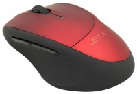 Jet.A OM-U26G Red USB