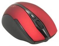 Jet.A OM-U25G Red USB
