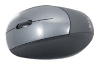 Jet.A OM-U2G Black USB
