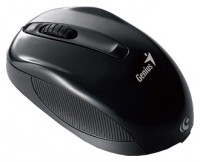 Genius DX-7005 Black USB