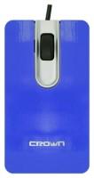 CROWN CMM-06 Blue USB