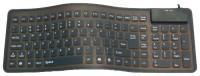 Agestar HSK820 Black USB+PS/2