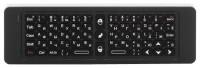 Kreolz WKR-45 Black USB
