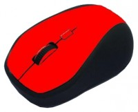 Chicony MS-4776 Red USB
