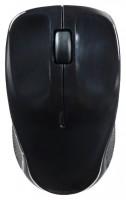 GIGABYTE AIRE M58 Black USB