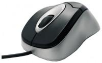 Flyper FM-150 Silver-Black USB
