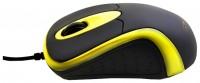 Flyper FM-3096 Yellow USB