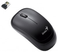 Genius Traveler 6000 Black USB