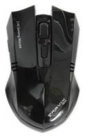 Pravix JRM-W15 Black USB