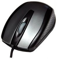 DeTech DE-2042 Grey USB