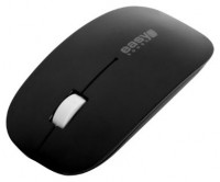 Easy Touch WIRELESS MICE ET-9611RF SHELL Black Wi-Fi