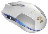 e-blue Cobra Type-S EMS128WH White USB
