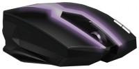 TESORO Mjolnir Black USB