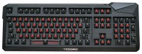 TESORO Durandal eSport Edition Black USB