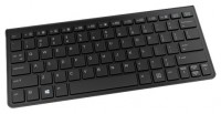 HP H4Q44AA Black Bluetooth