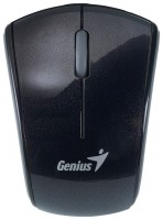 Genius Micro Traveler 900 S Black USB