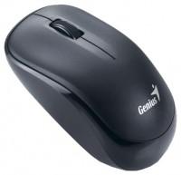 Genius Traveler 6000Z Black USB
