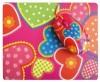 CBR Candy Pink USB