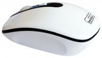CBR CM 485 White USB