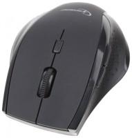 Gembird MUSW-006 Black USB