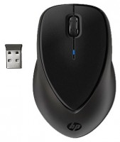 HP H2L63AA Black USB