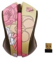 G-CUBE G9F-310SU Pink USB