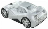 CBR MF 500 Elegance Silver USB