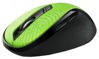 Rapoo 7100P Green-Black USB