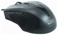 CBR CM 301 Grey USB