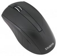 Zalman ZM-M100 Black USB