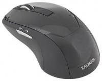 Zalman ZM-M200 Black USB