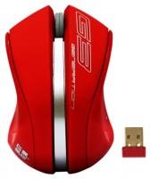 G-CUBE G9V-310R Red USB