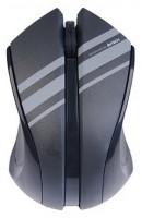 A4Tech G7-310D-1 Nano Black USB