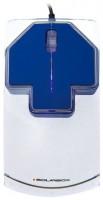 Solarbox X07 Blue USB