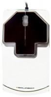 Solarbox X07 Black USB