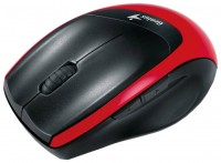 Genius DX-7100 Black-Red USB