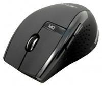 Jet.A OM-U14G Black USB