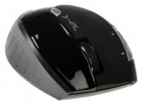 Jet.A OM-U17G Black USB