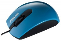 ASUS UT210 Royal Blue USB