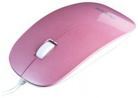 Delux DLM-111 Pink USB