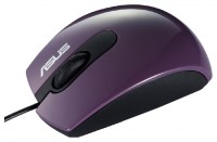ASUS UT210 Purple USB