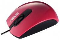ASUS UT210 Red USB
