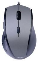 A4Tech D-740X DustFree HD Mouse Black USB