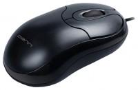 Denn DOM400 Black USB