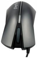 Perfeo PF-12-OP Grey USB