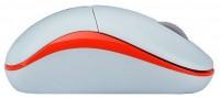 Rapoo 1090p White USB