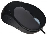 Classix RT-6075 Black USB